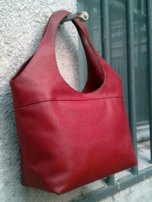 Red Kabass